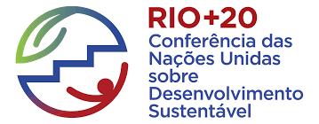Rio+20 maneiras de gastar dinheiro público