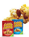 faddle