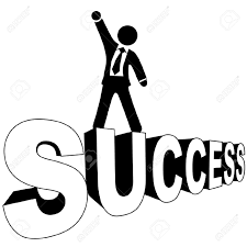 successful clipart clipartfest successful man clipart 1