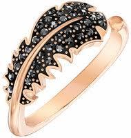 <b>Кольцо</b> Тюльпан с эмалью и кристаллами <b>Swarovski</b> | Festima.Ru ...