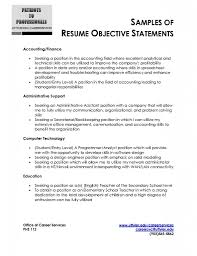 how to write career objective letter professional resume cover how to write career objective letter how to write a career objective 7 steps pictures