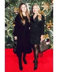 Дональд и Мелания Трамп в <b>пальто Prada</b> и балетках Christian ...
