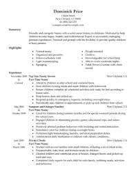 resume bullet points on resume picture of template bullet points on resume full size