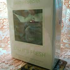 Духи <b>Women</b>'<b>Secret</b> Eau It's Fresh 30 ml+ карта – купить в Москве ...