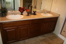 pleasing bathroom sink vanity cabinet excellent bathroom design planning with bathroom sink vanity cabinet alluring bathroom sink vanity cabinet