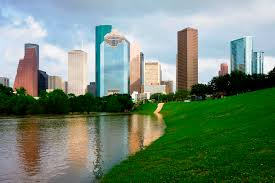 Image result for houston area images