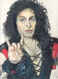 Ronnie James Dio by ThunderMatt - Ronnie_James_Dio_by_ThunderMatt