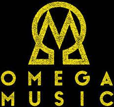 <b>Bruckner / Karl Bohm</b> - <b>Bruckner</b>: Symphony 4 (Ltd) (Jpn) | Omega ...