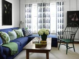 blue sofas living rooms and sofas on pinterest rustic navy living room blue living room furniture ideas