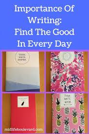 importance of good health essay buydissertationmxtl essay on importance of good health essay on jobsessay on health and fitness – the importance