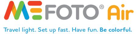 Bildresultat för mefoto logo
