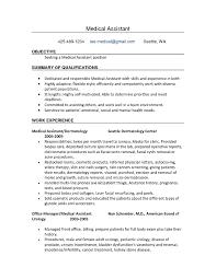 nursing assistant resume format nursing assistant resume templates    resume template