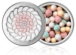 <b>Guerlain Meteorites Perles</b> Makeup Collection for Summer 2010 ...