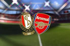 Standard Liege vs Arsenal: Europa League 2019/20 prediction and ...