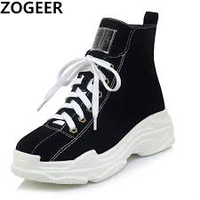 ZOGEER Official Store - Small Orders Online Store, Hot Selling and ...