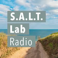 S.A.L.T. LAB RADIO