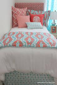 room cute blue ideas:  cute blue and green dorm bedding decorating idea inexpensive wonderful with cute blue and green dorm