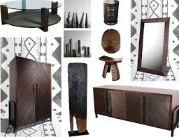 image of african style furniture ideas african style furniture