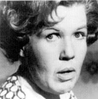 Kathleen Freeman was an American actress. She was born in 1922 and died in 2001. - Kathleen_Freeman