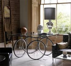 dining table with wheels: tour table in living room tour table in living room tour table in living room