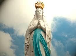 imágen de la Virgen  aparecida en Alta Gracia Images?q=tbn:ANd9GcSMEWtj6ffFH85gfJ_MFCLsph6s62pTepG-xFZVAFsjFhvFeyj9bA