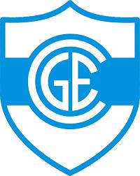 Gimnasia y Esgrima de Concepción del Uruguay