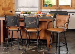 kitchen bar stools stool sd