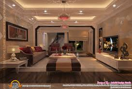 Interior Design For Living Room And Dining Room Interior Design Living Room Kitchen Combining Kitchen Dining