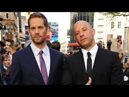 How Will Fast & Furious 7 Move on Without Paul Walker ...