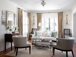 ideas to arrange living room living room decorating ideas ideas to arrange living room living room decorating ideas arranging furniture small living