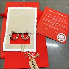 <b>Серьги UNOde50</b> fashion - огромный выбор по лучшим ценам ...