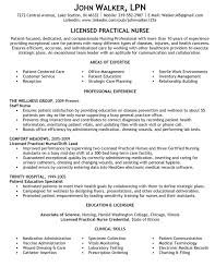 best ideas about nursing resume rn resume how to write a quality licensed practical nurse lpn resume
