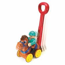 keenway игрушка для ванной дельфин