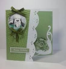 Marianne Design <b>Romantic</b> Journey Papers. Anja's Vintage 3 ...