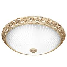 <b>Светильник Silver Light</b> 827.49.7 Louvre - купить светильник по ...