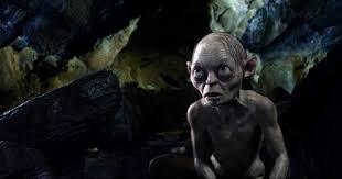 the hobbit screenwriting breakdown the hobbit still02