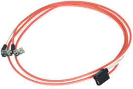 1969 camaro parts electrical and wiring classic industries 1967 69 camaro firebird dome lamp harness