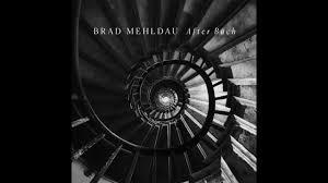 <b>Brad Mehldau</b> - After Bach: Rondo (Official Audio) - YouTube