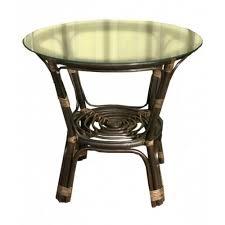 "<b>Набор мебели</b> ""Багамы Мини"" <b>Garden Story</b>"