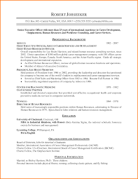 chronological resume template student reverse chronological large uploaded by azrina raziyak