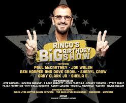 <b>Ringo Starr</b>   Peace & Love, the official site for <b>Ringo Starr</b>