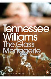 the glass menagerie penguin modern classics de e the glass menagerie penguin modern classics de e browne tennessee williams robert bray fremdsprachige buumlcher