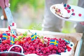 Söndagsbaka   Susannes skafferi   SVT.se