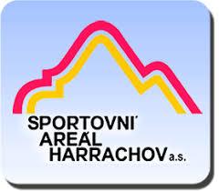 Картинки по запросу skiareál harrachov