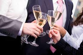 ideas to make your corporate party a success by on wedding all occassions party and corporate venues banquet halls