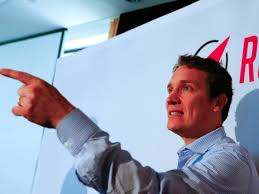 the insanely successful career of rocket internet s oliver samwer the insanely successful career of rocket internet s oliver samwer business insider