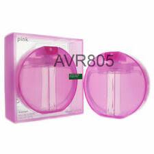 <b>Pink</b> United <b>Colors</b> of <b>Benetton</b> Fragrances for Women | eBay
