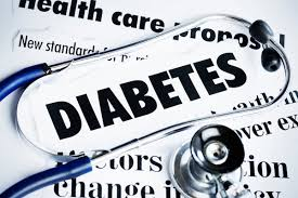 Image result for masalah diabetes