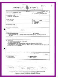 blank resume template printable resume format and cv samples blank resume template printable 40 blank resume templates samples examples of death certificate form blank