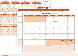 blank calendar templates smartsheet you get the format and functionality of an excel spreadsheet a traditional calendar layout plan your monthly calendar for the entire year